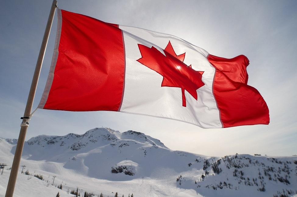 canada_flag2