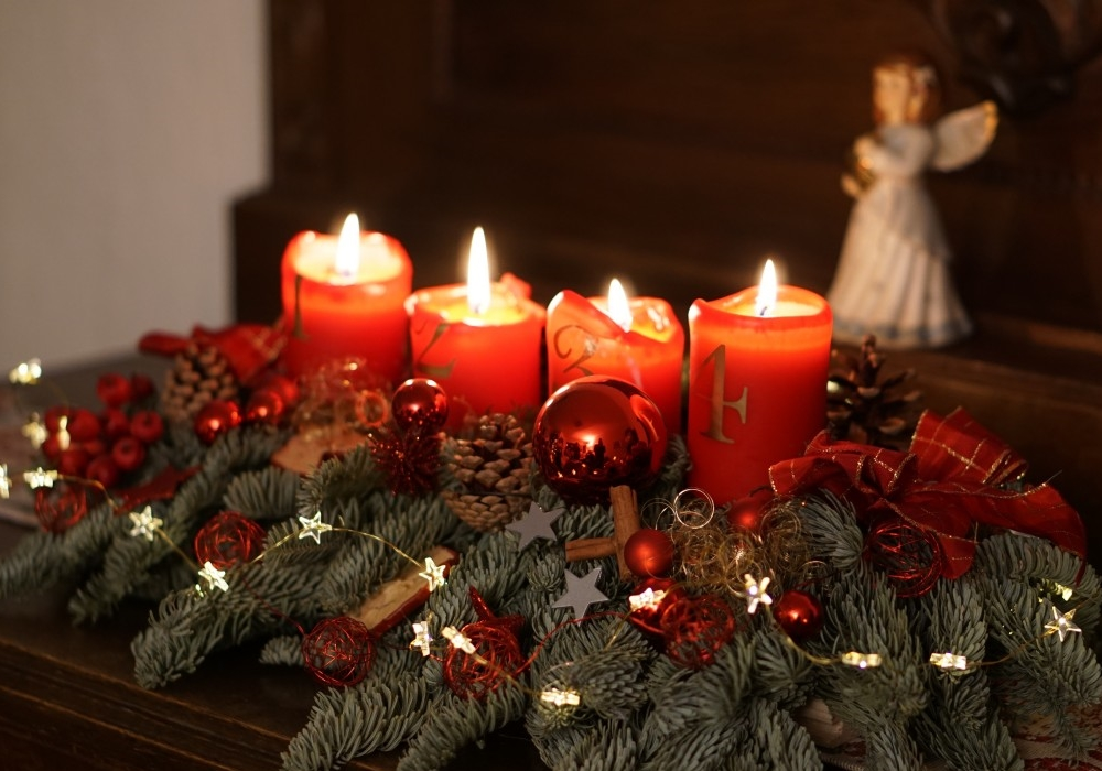christmas_angel_advent_4candles