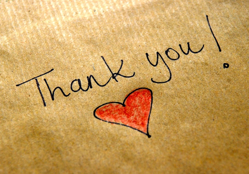 thank_you_2