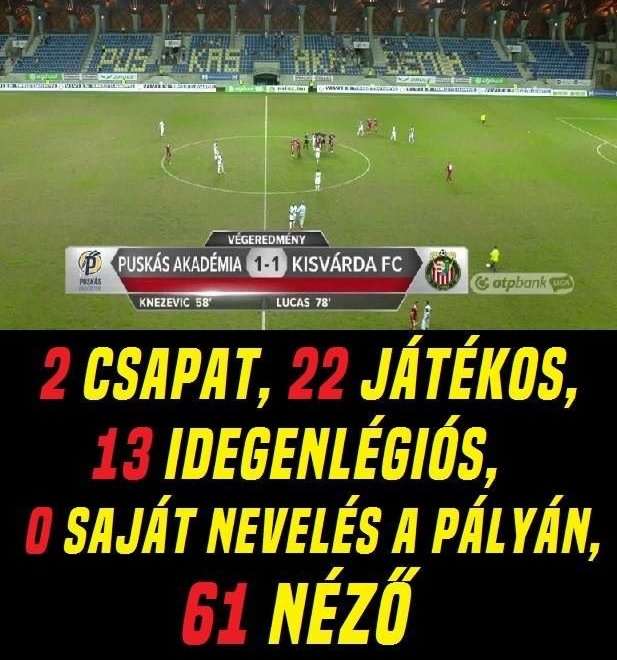 magyarisztani_foci