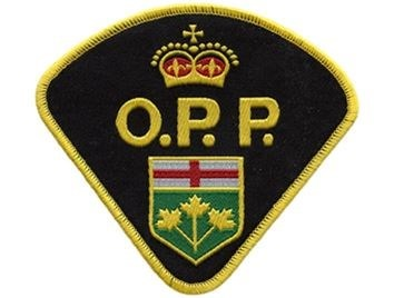 opp_badge_real
