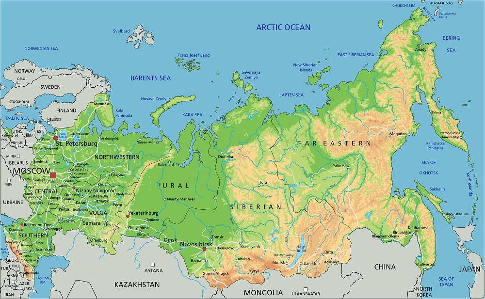 russian_federation_map_small