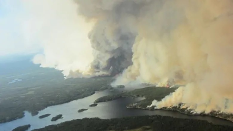 wildfire_nwt_2014