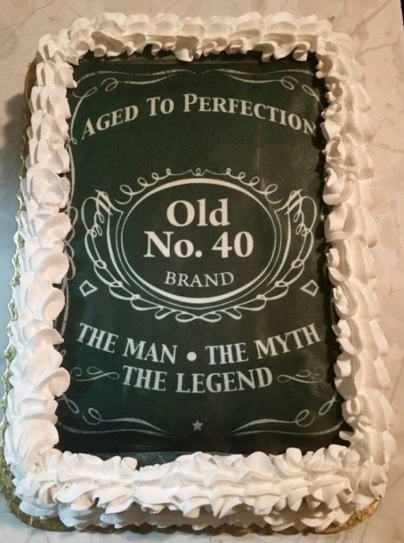 40th_birthday_cake_old_40_brand.jpg