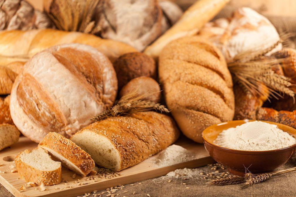 breads_bakery.jpg
