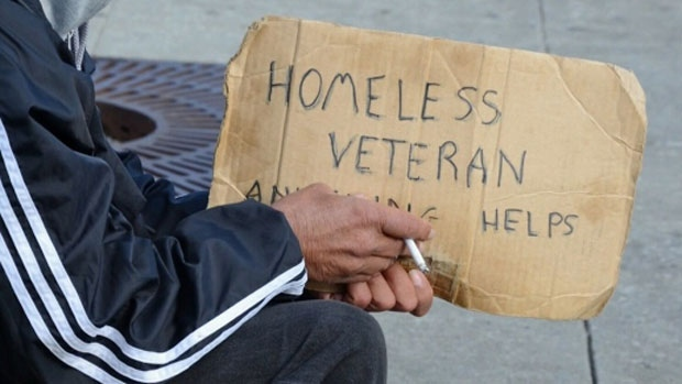 homeless_canadian_veteran