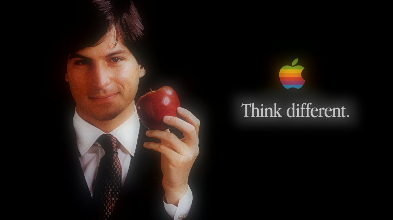 steve_jobs_apple_think_different_1366x768.jpg