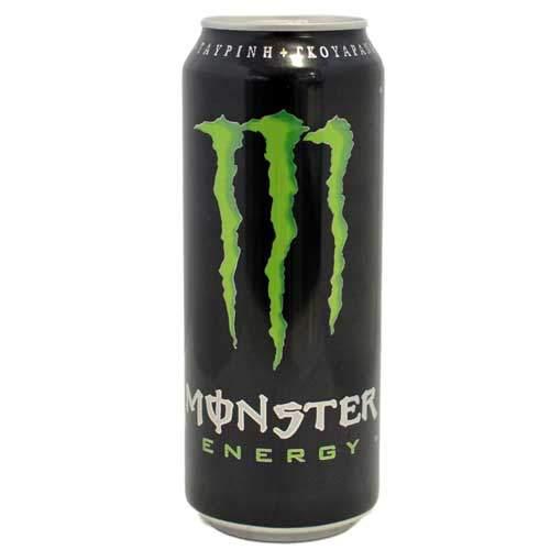 monster_energy_green_lator.jpg