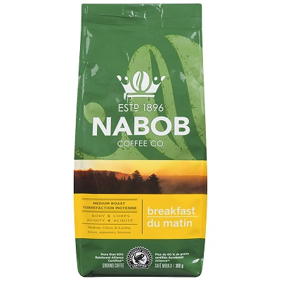 nabob_breakfast_coffee_lazado.jpg