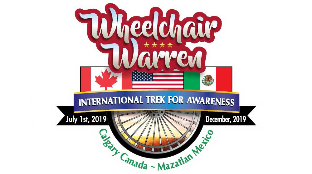 wheelchair_warren_official_logo