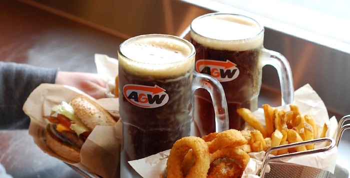 a&w_canada_root_beer.jpg
