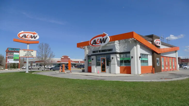 a&w_restaurant.png