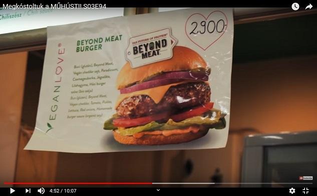 beyond_meat_yt_magyarosi_veganlove_2900huf.jpg