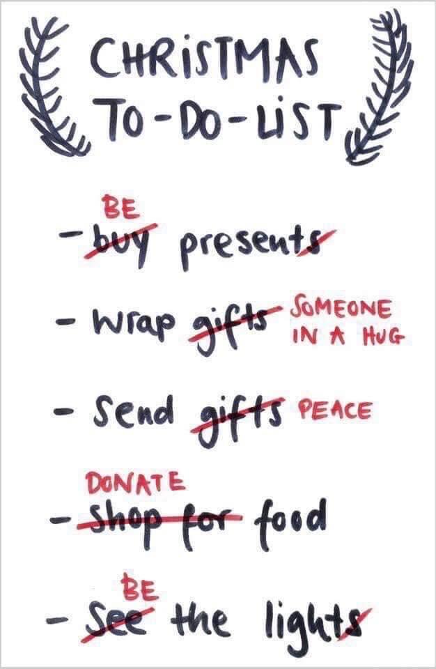 christmas_to-do-list.jpg