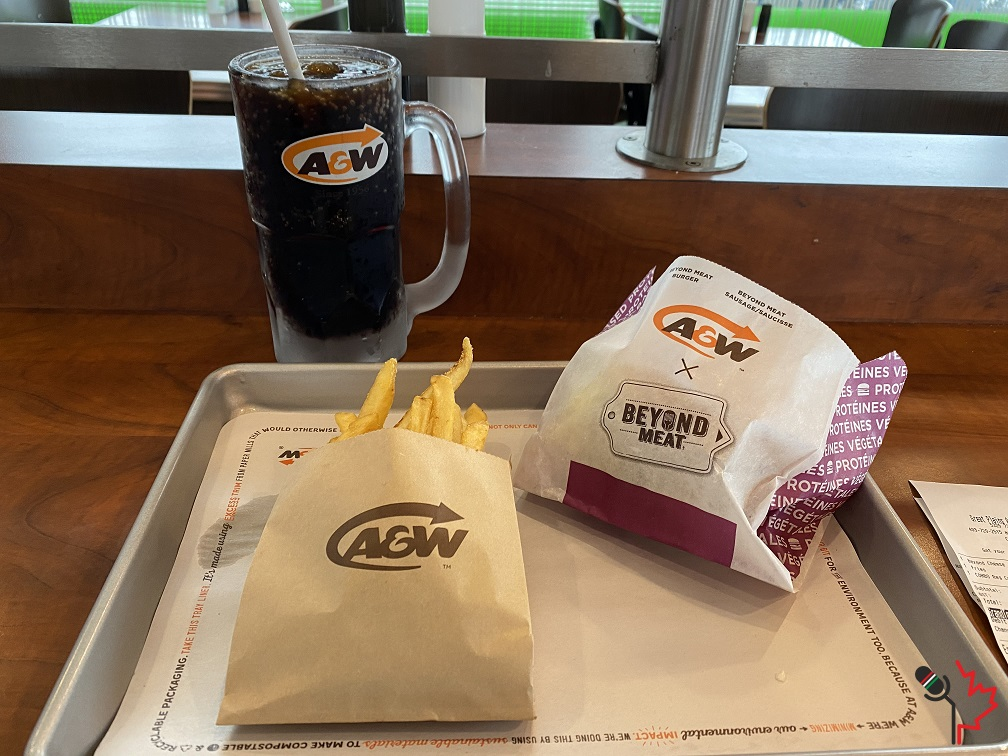 kb_a&w_beyond_meat_combo_1.jpg