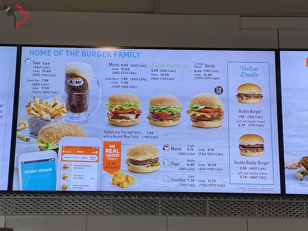 kb_a&w_menu.jpg