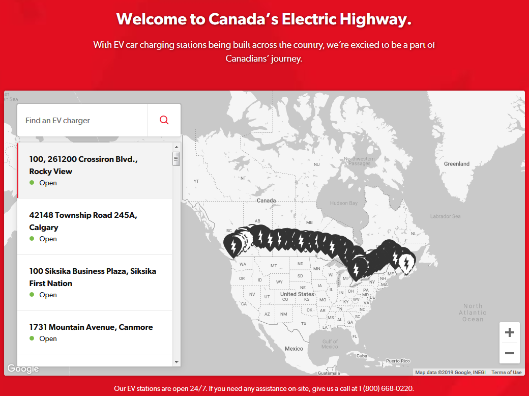 pc_canada-s_electric_highway.png