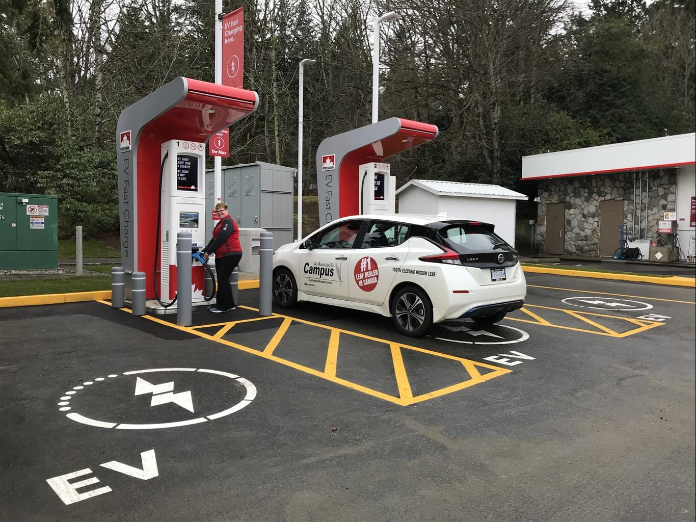 pc_ev_fast_charge_british_columbia.jpg