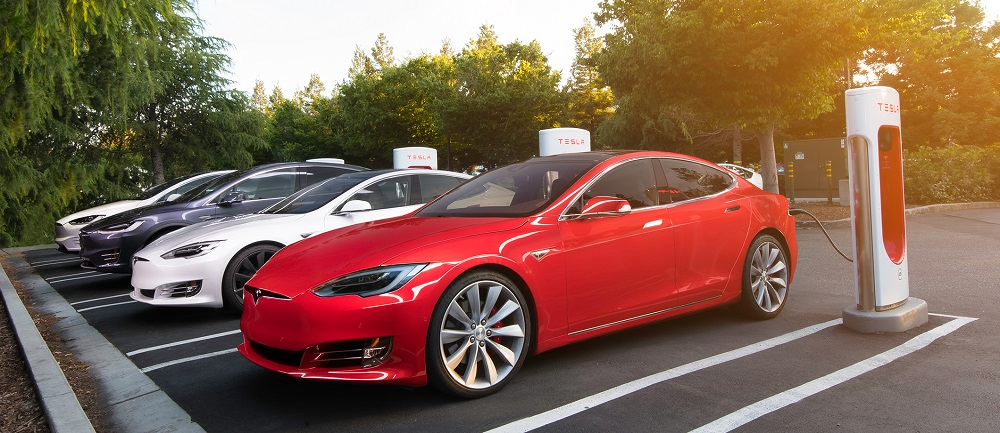 tesla_supercharger_model_s_red.jpg