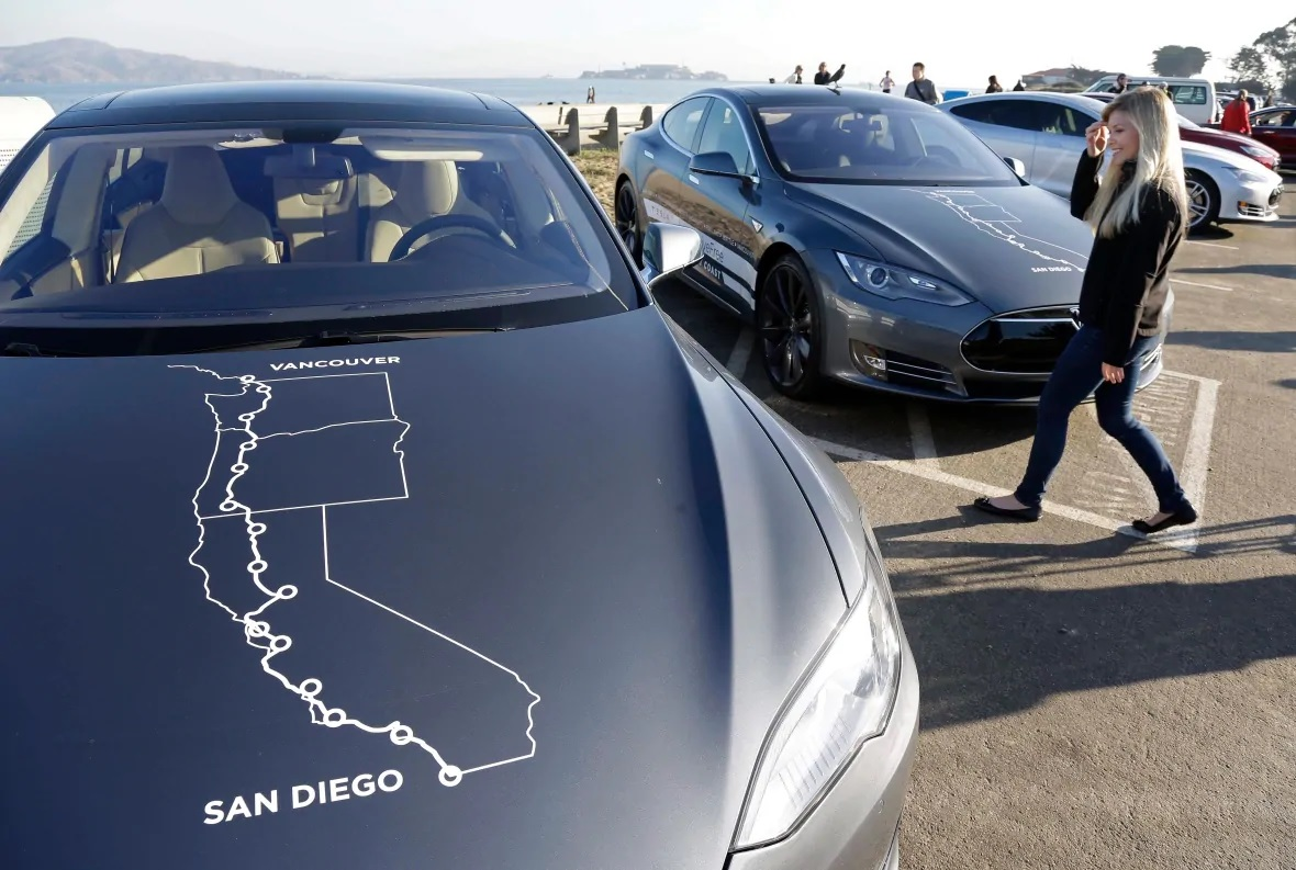 tesla_west_coast_route_completed.jpg