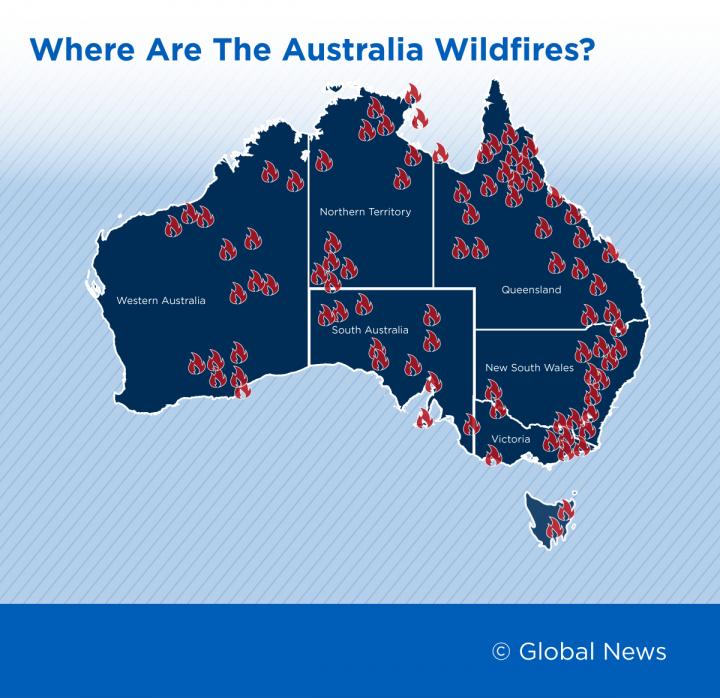 australia_wild_fire_map