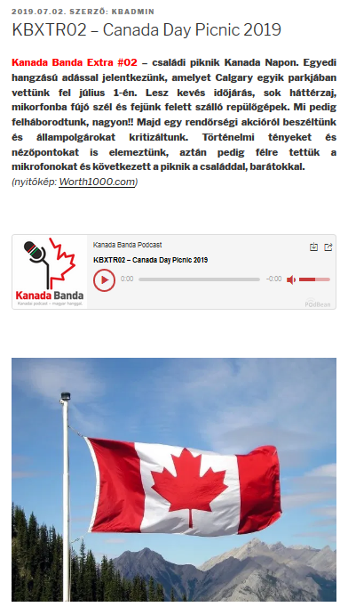 kbxtr2_canada-day_scrnsht