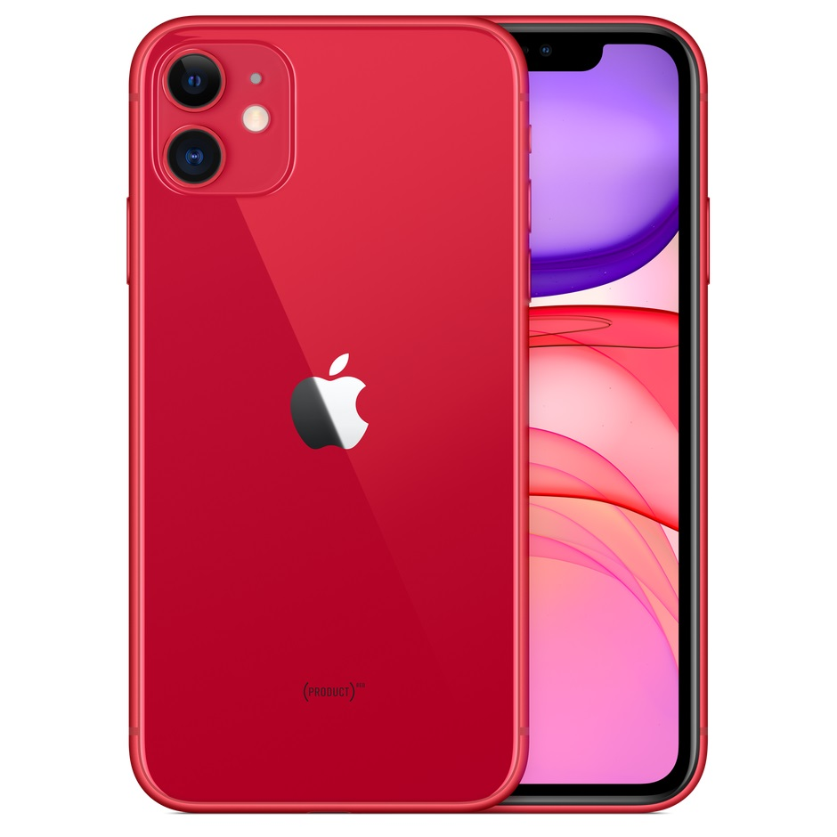 apple_iphone_11_product_red