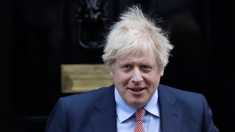 boris_johnson_uk_brexit_2020
