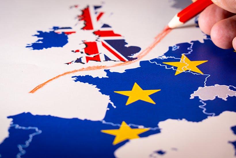 brexit_map_uk_eu