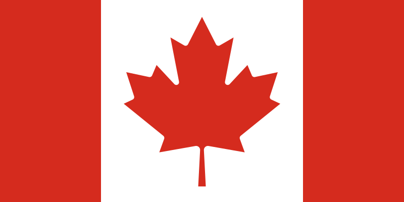 canada_maple_leaf_flag_(official_pantone)