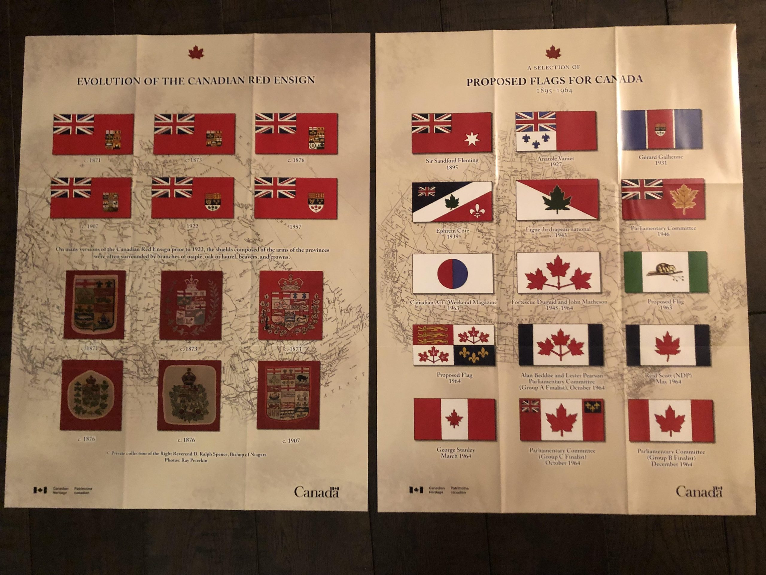 canadian_ensign_and_flags