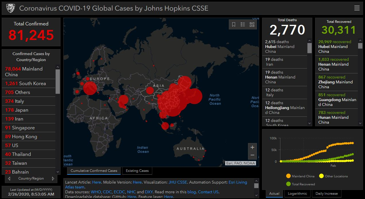 coronavirus_covid-19_stats_maps_johns_hopkins