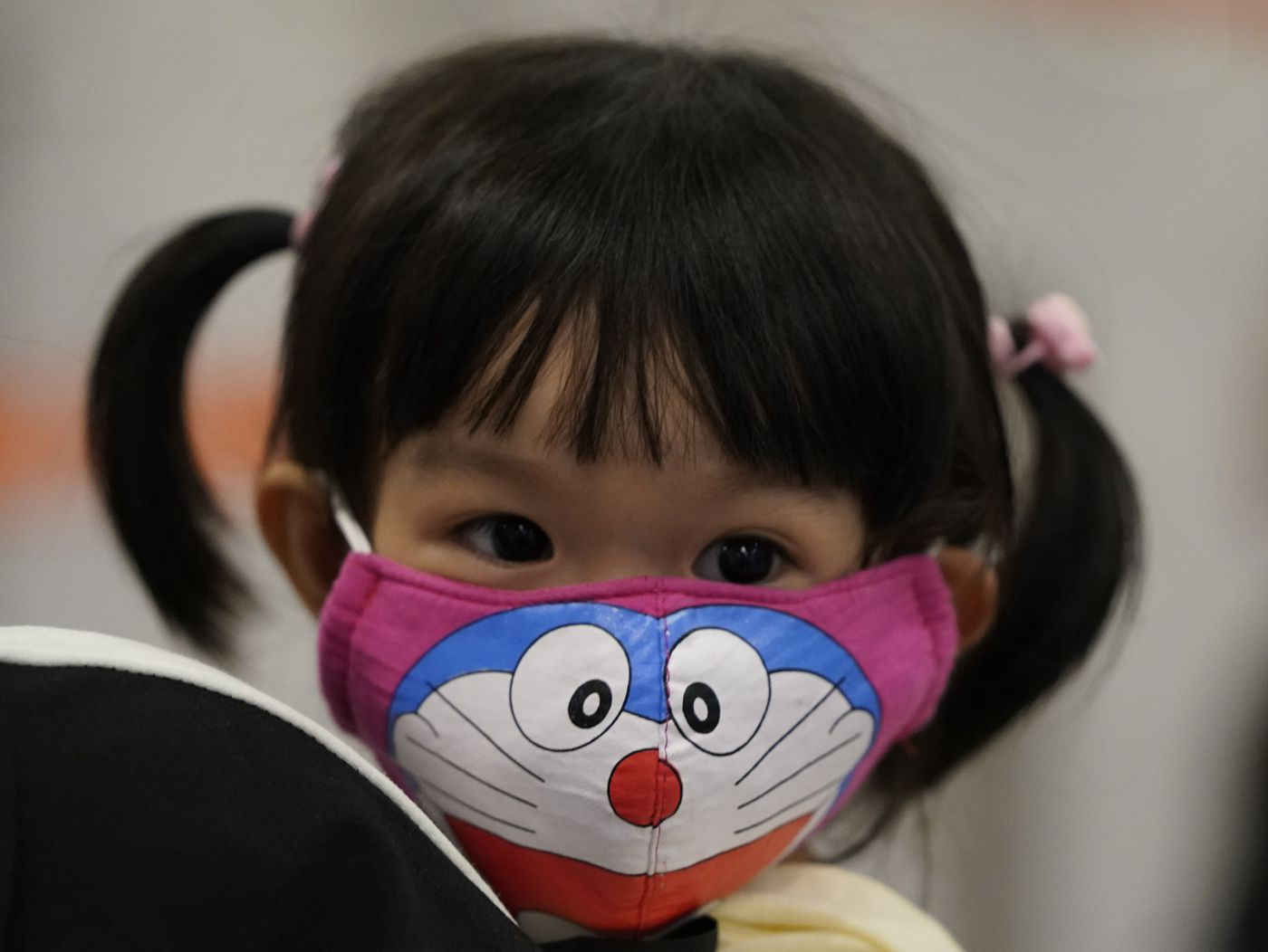 girl_kid_facemask_china_virus_2020