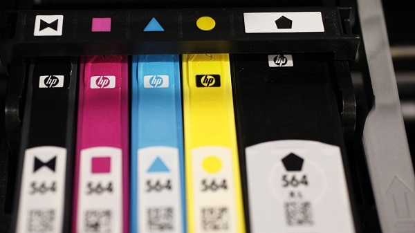 hp_ink_cartridge_564_black_xl