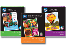 hp_print_papers