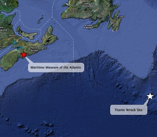 location_of_titanic