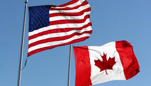 us_canada_flags_mini_pic