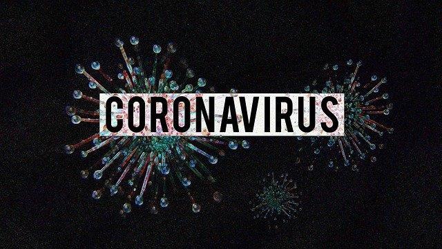 covid-19_coronavirus_dark_horizontal_640