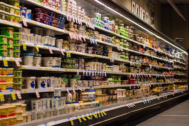 covid-19_fully_loaded_supermarket_640