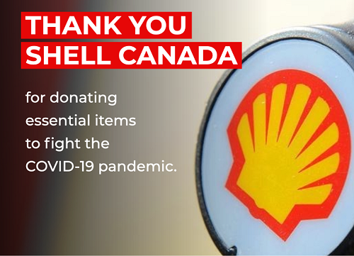 covid-19_shell_canada_donation_to_fight