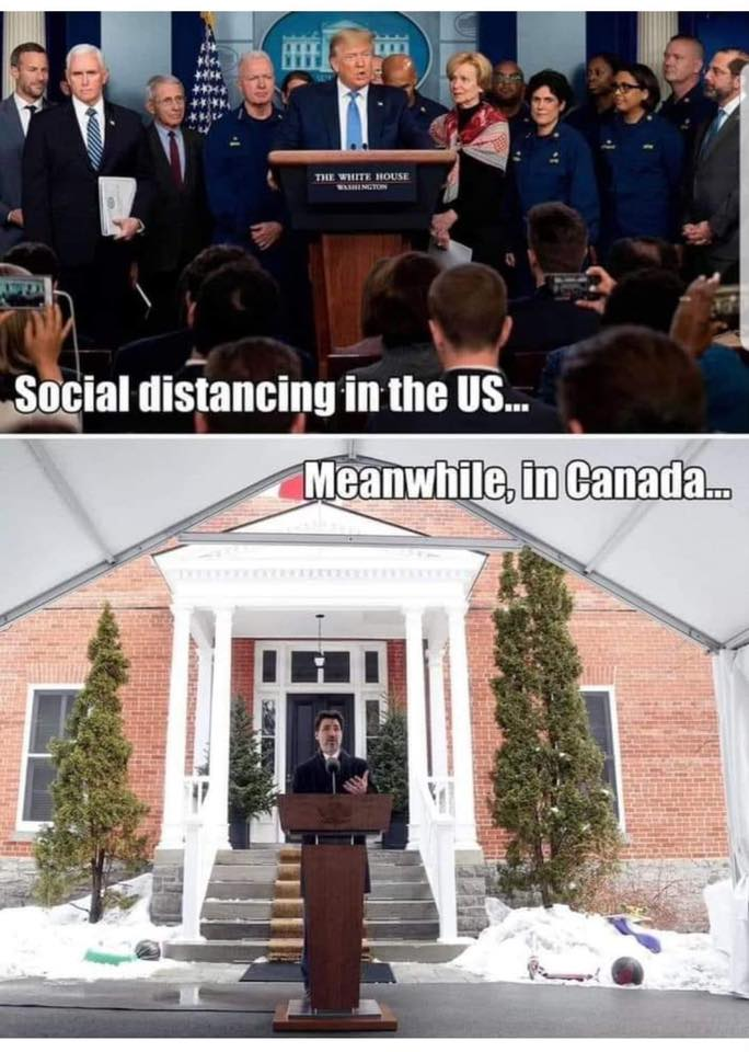 covid-19_social_distancing_canada-vs-us