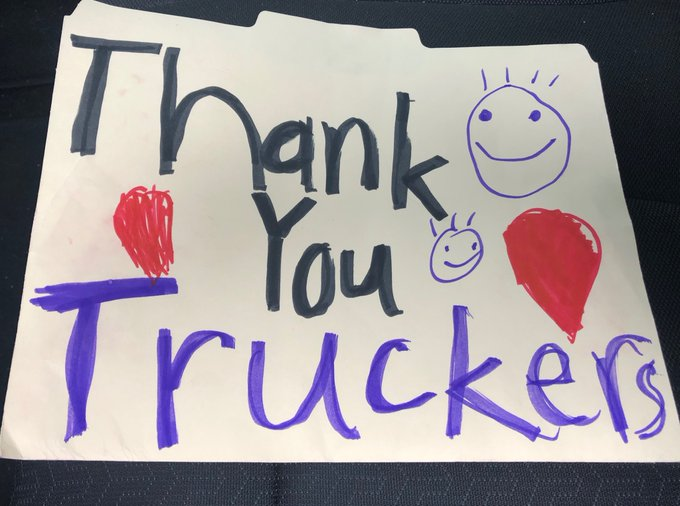 covid-19_thank_you_truckers