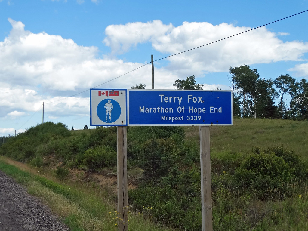 marathon_of_hope_ends