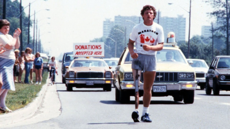 terry_fox_40th_moh_01