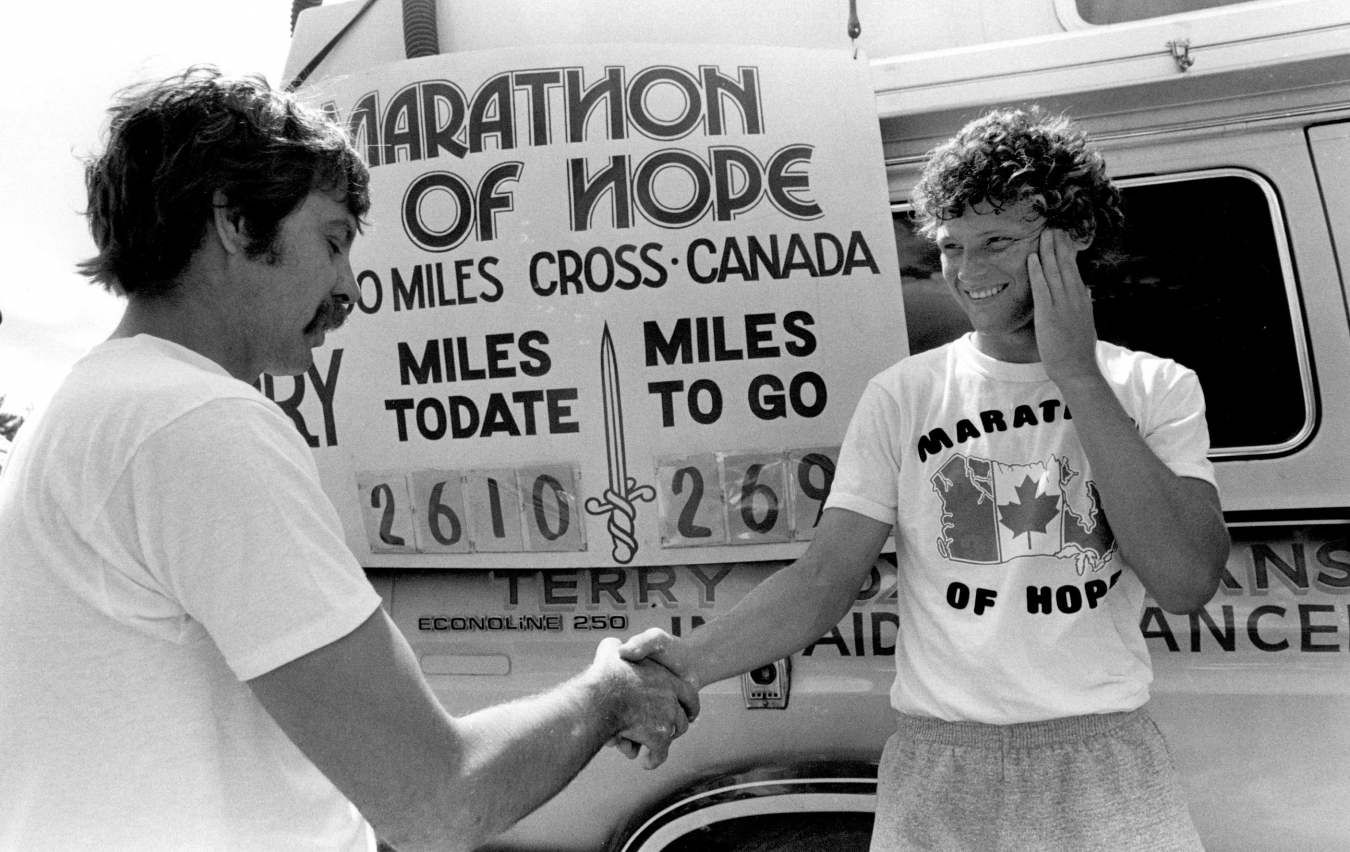 terry_fox_40th_moh_03