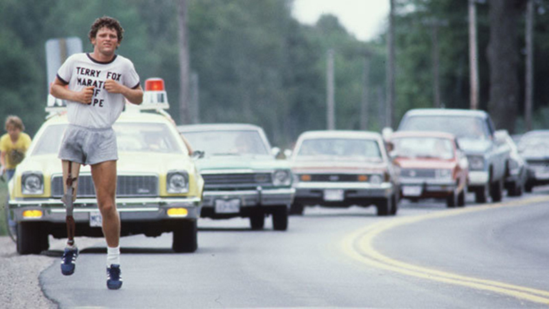 terry_fox_marathon_of_hope_1980