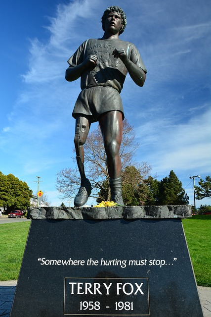 terry_fox_monument_victoria_bc