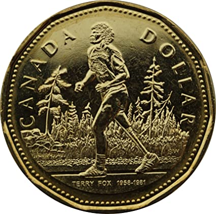 terry_fox_one-dollar_coin_2005