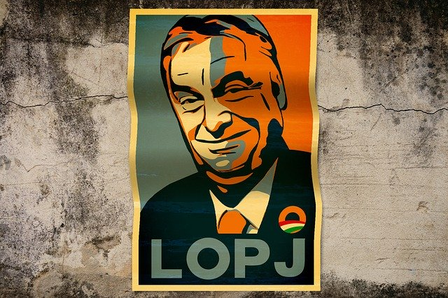 corruption_politics_orban_viktor_hungary_prime_minister_640