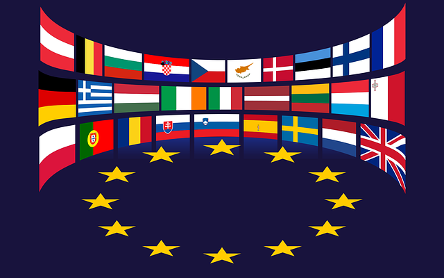 european_union_members_flags_stars